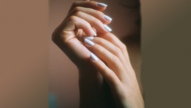 5 Essential Nail Care Tips