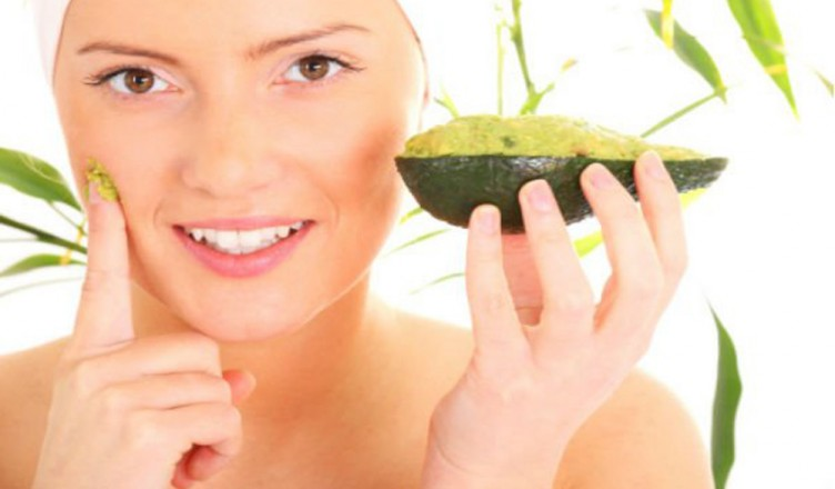 Secrets Beauty Tips and Tricks for Skin Care