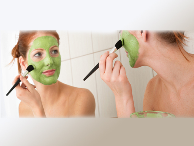Secrets Beauty Tips and Tricks for Skin Care at home