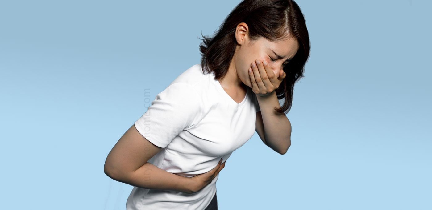 Nausea And Vomiting In Pregnancy  Health And Beauty Care-7257