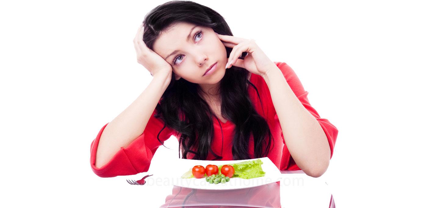 ketojenic diet