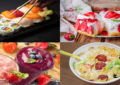 7 Deceptive Foods That Look Healthy but Can Get Fat